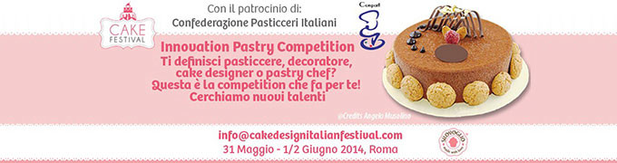 innovation-pastry-competition_new