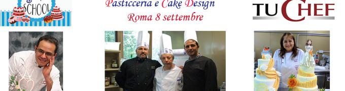 evento-cake