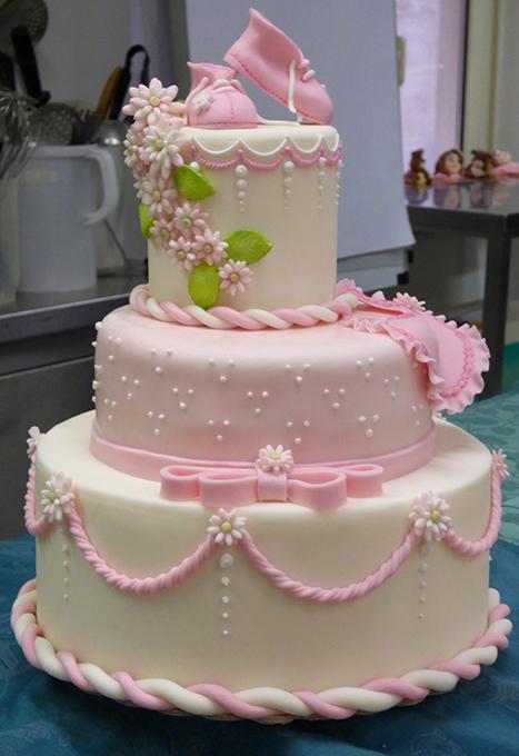Scuole Di Cake Design Roma : A SCUOLA DI PASTICCERIA E CAKE DESIGN SETTEMBRE Noi ...