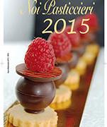 copertina-calendario-2015-thumb