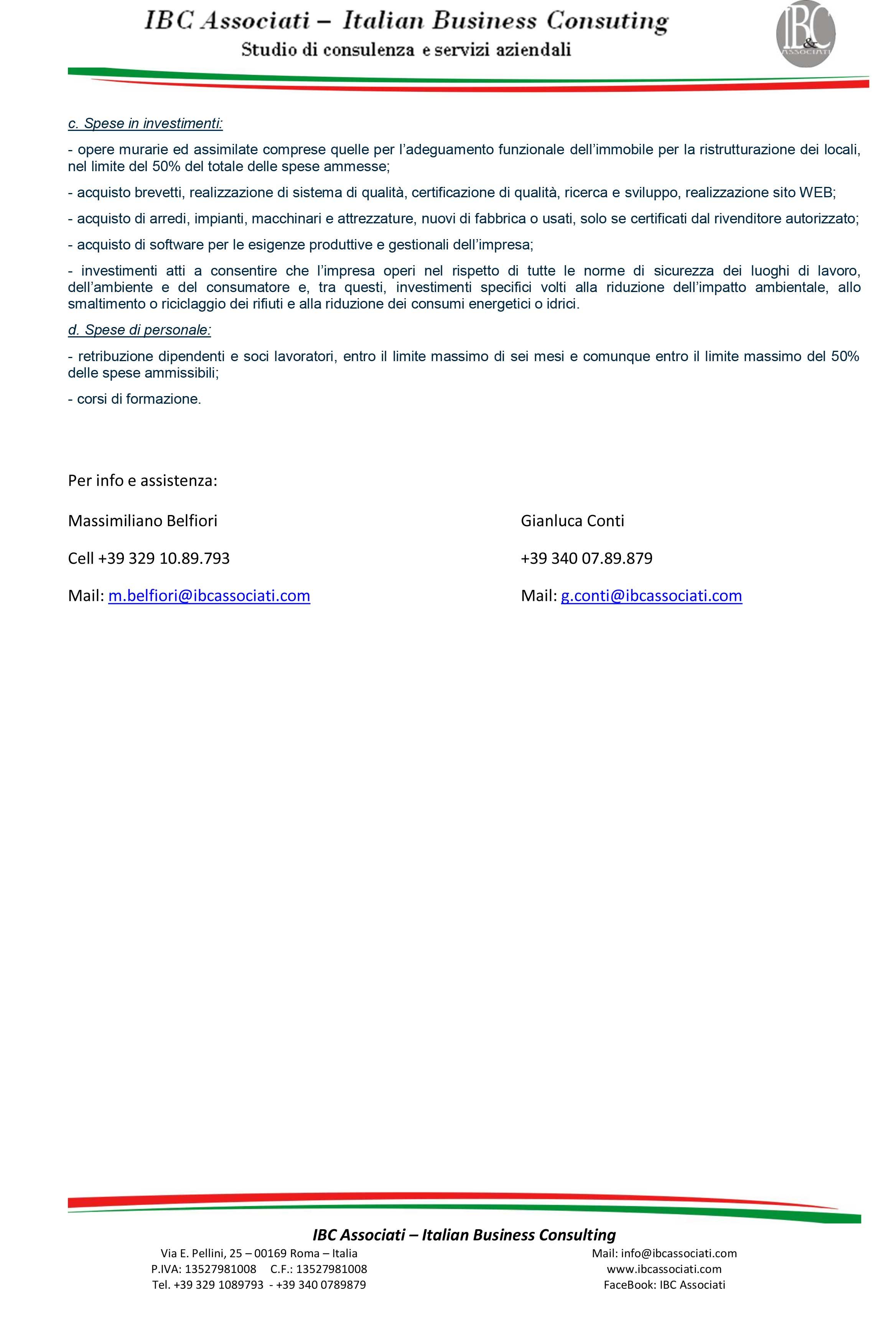 incentivi-regione-lazio-autoimpiego-e-microimprese-2