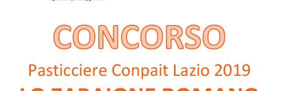 Microsoft Word - Modulo iscrizione Concorso.docx