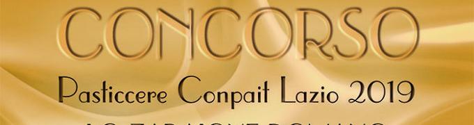 Locandina Conpait A3 con Loghi_def_con_info (mod 31-07-2019)